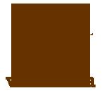 Vedrasaa Online Store